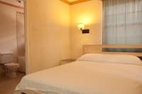 2-Bedroom Condos at Sandy Bliss, Barbados