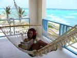 Ocean Bliss Apartments, Barbados